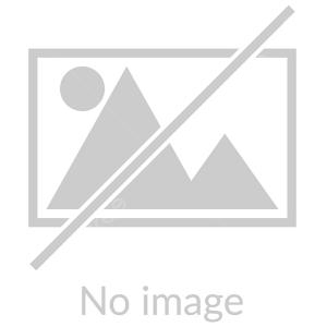 آدرس جدید سایت و چت روم سایت و نیاز مند نویسنده